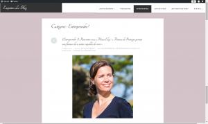 marion-blog-entrepreneuse