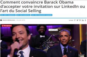 b-obama-cherche-du-travail