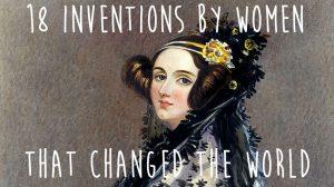 18-inventions-qui