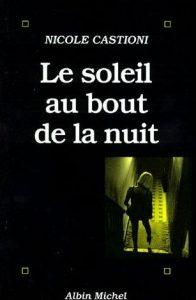 castioni-nicole-le-soleil-au-bout-de-la-nuit-livre-893550100_l