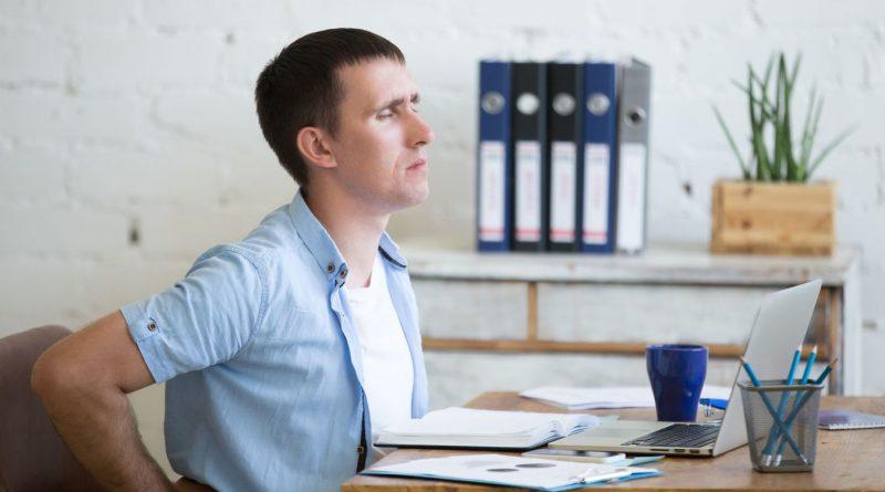 Savez-vous adapter un poste de travail ?
